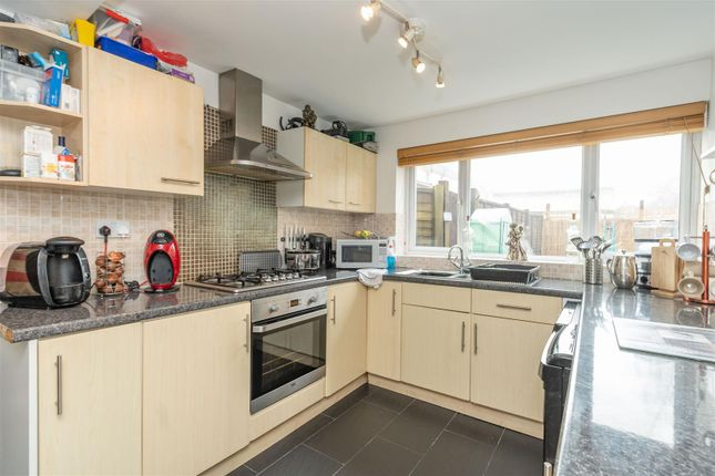 3Hiqujnq of Alcester Road, Studley B80