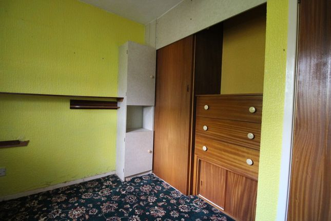 Bedroom of Stoops Lane, Bessacarr, Doncaster, South Yorkshire DN4