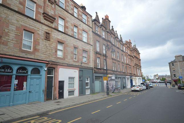 67-8 Henderson Street, Edinburgh EH6