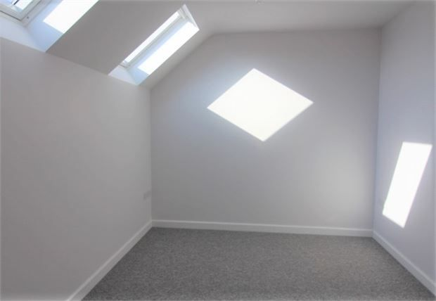 Image 7 of Clinton Terrace, Budleigh Salterton, Devon EX9