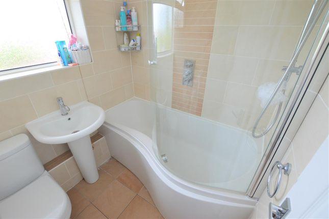 Bathroom of Ullswater Road, Dunstable LU6