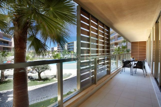 3 bed apartment for sale in Guia, Guia, Albufeira
