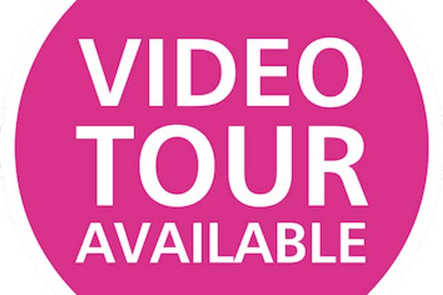 Virtual Tour of Walderslade Road, Walderslade, Chatham ME5