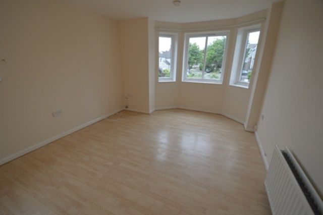 Thumbnail Flat to rent in South Gyle Road, Edinburgh, Midlothian