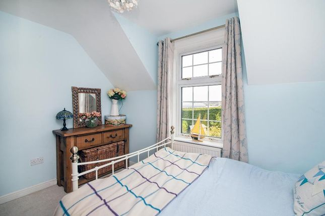 Photo 9 of Borestone Place, Stirling, Stirling FK7