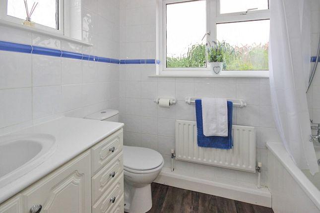 Bathroom of Sandlands Road, Walton On The Hill, Tadworth, Surrey. KT20