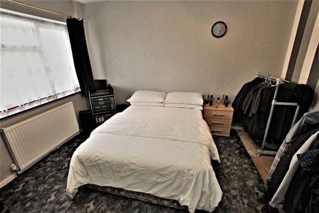 Bedroom Two of Marston Avenue, Dagenham RM10