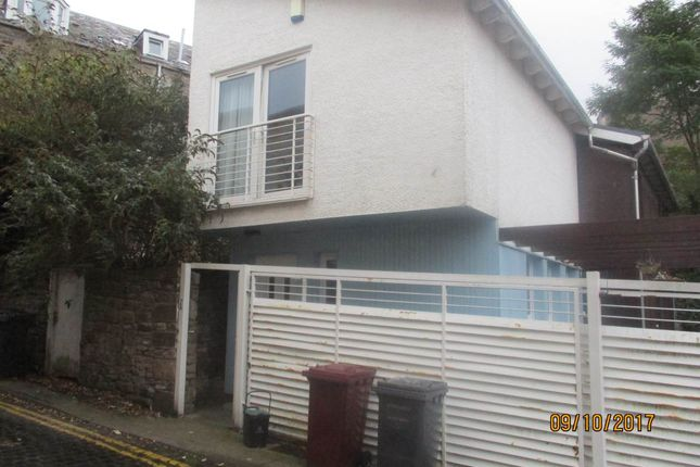 Thumbnail Detached house to rent in Westfield Place, Dundee