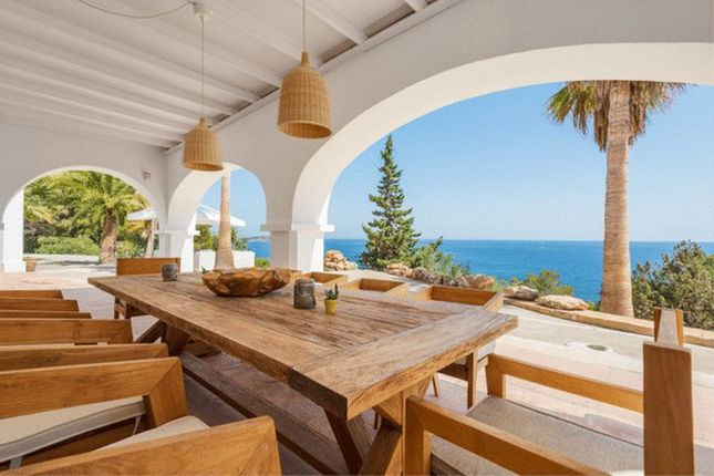 Thumbnail Property for sale in Es Cubells, Ibiza, Spain