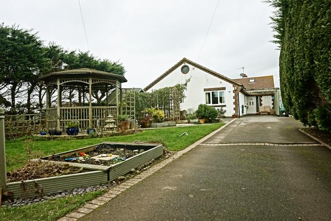 Thumbnail Bungalow for sale in Harbour Road, Bognor Regis