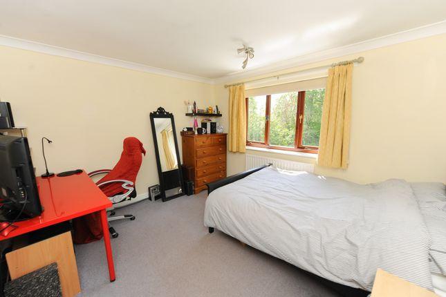Bedroom2 of Treeneuk Close, Ashgate, Chesterfield S40