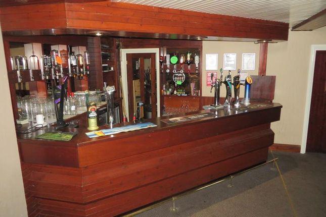 Photo 6 of The Lifeboat Inn, 4 Sibson Place, Harrington, Workington CA14