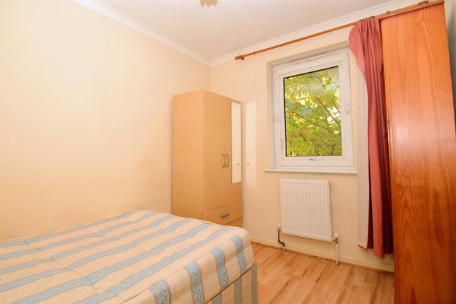 Thumbnail Terraced house to rent in Culmore Road, Peckham, London