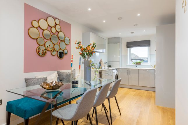 4 bed detached house for sale in Suttons Lane, Hornchurch RM12