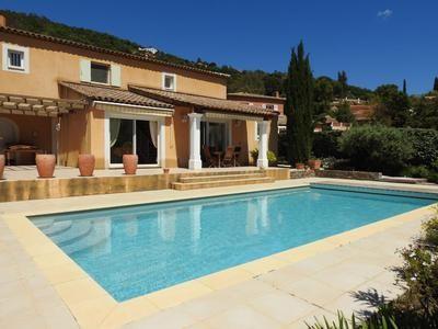 3 bed property for sale in La-Londe-Les-Maures, Var, France