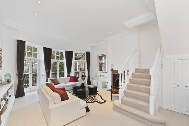 Picture No. 09 of Sloane Court East, London SW3