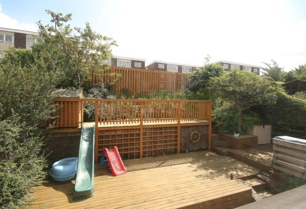Picture No.19 of St. Quentin Drive, Sheffield, South Yorkshire S17