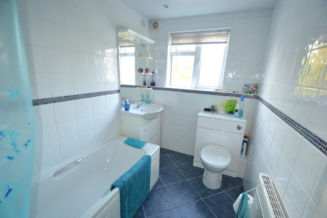 Bathroom of Bridge Street, Walton On Thames, Surrey KT12
