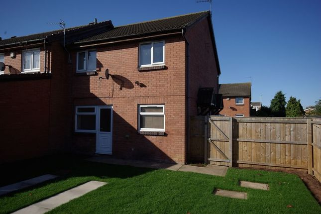 Photo 3 of Russell Walk, Thornaby, Stockton-On-Tees TS17