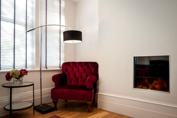 Thumbnail Property to rent in Charing Cross Road, London