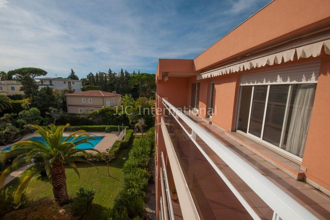 3 bed apartment for sale in Antibes, 06600, France