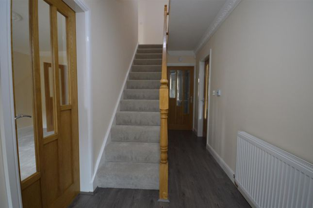 Hallway of Birmingham Road, Meriden, Coventry CV7
