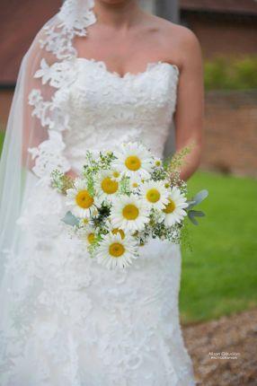 Photo 4 of Well Established Florist GU47, Berkshire