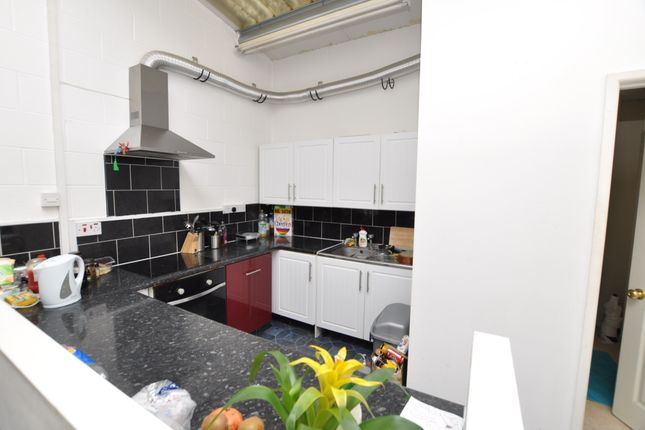 Thumbnail Terraced house to rent in Stoke View Road, Fishponds, Bristol