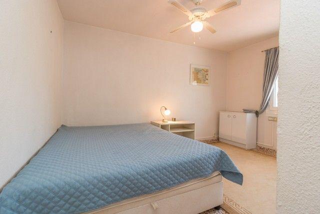 Bedroom of Spain, Alicante, Torrevieja, Los Balcones