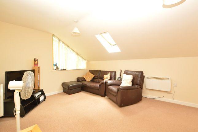 Picture No. 02 of Flat 6, St. Marys View, 1 Chapel Lane, Leeds, West Yorkshire LS25