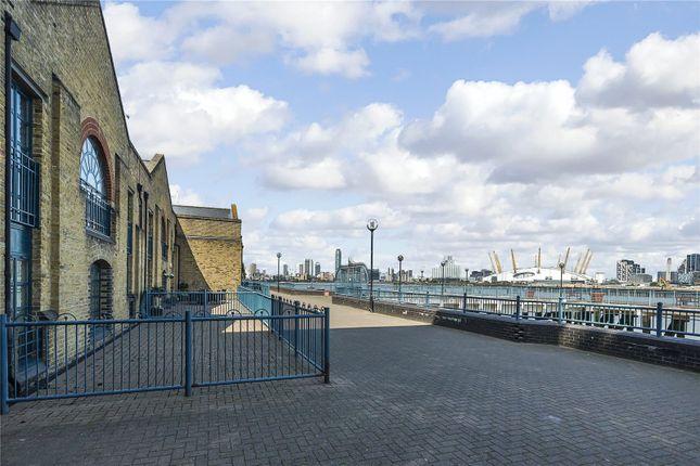 Picture 8 of Millennium Drive, London E14
