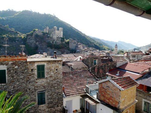 3 bed apartment for sale in Dolceacqua, Imperia, Liguria, Italy