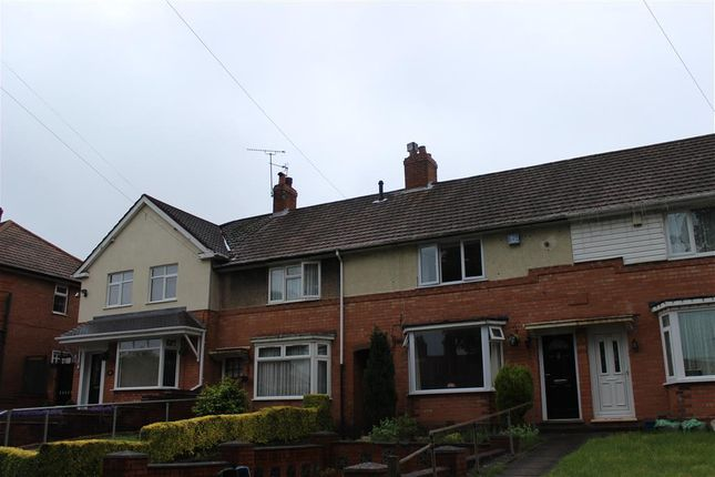 houses to let in forsythia close northfield birmingham b31 homes
