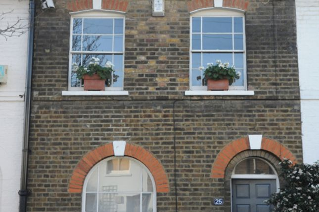 Photo 0 of Mitford Road, London N19