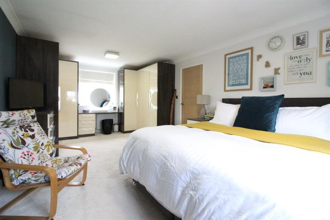 Bedroom 1 of Beverley Road, Hull HU6