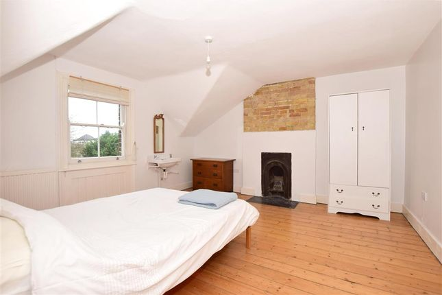 Bedroom 4 of Prices Avenue, Margate, Kent CT9