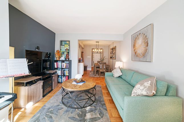 Thumbnail Apartment for sale in 3840 Greystone Ave, Bronx, Ny 10463, Usa