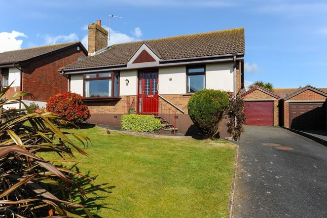 3 bed detached house for sale in Cypress Way, Donaghadee BT21