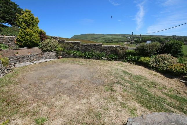 Photo 12 of Well Cottage, Rocky Road, Port Erin IM9