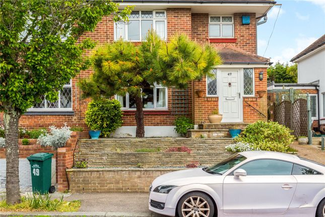 Picture No. 27 of Mill Drive, Hove, East Sussex BN3