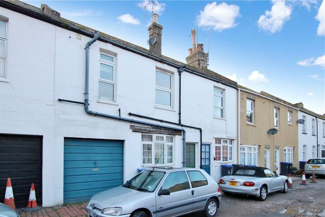 Heene Place, Worthing, West Sussex BN11