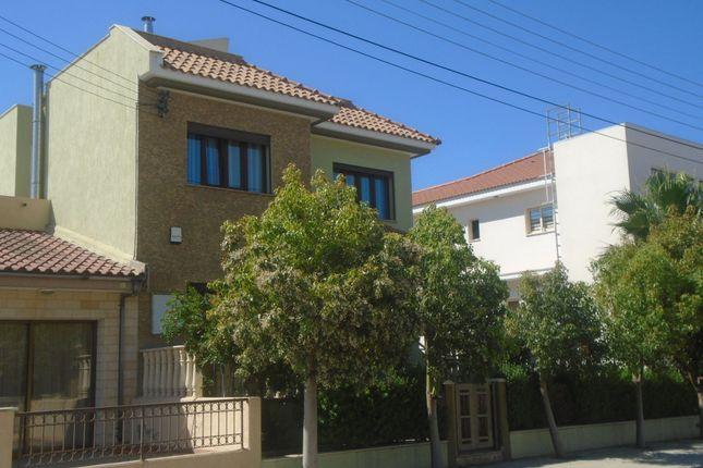 Columbia, Limassol (City), Limassol, Cyprus