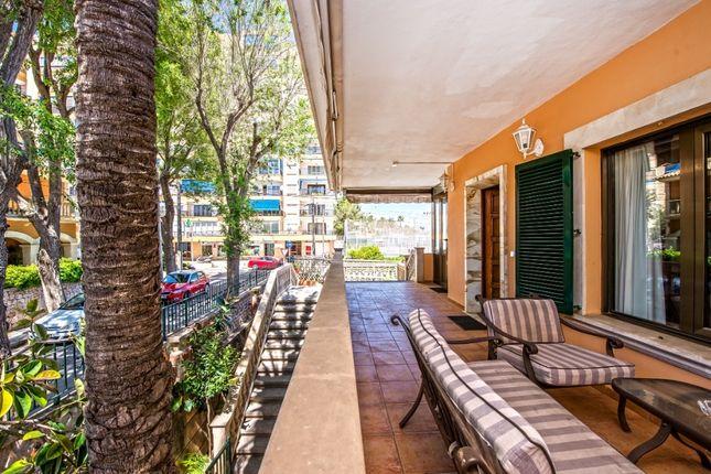 07610, Las Maravillas, Palma De Mallorca, Spain