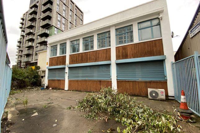 Thumbnail Office to let in Caxton Street Studios, Caxton Street, London