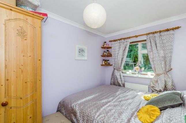 Property For Sale Roselidden Parc Helston