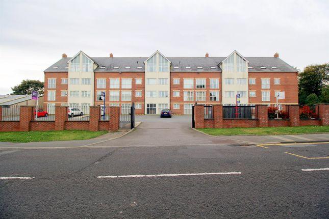 Profile Image of Gray Road, Sunderland SR2