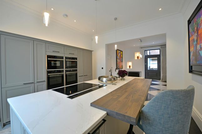 Thumbnail Property to rent in St. John Street, Manchester