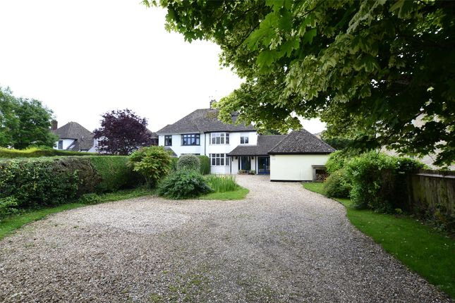 Homes for Sale in Witney - Buy Property in Witney