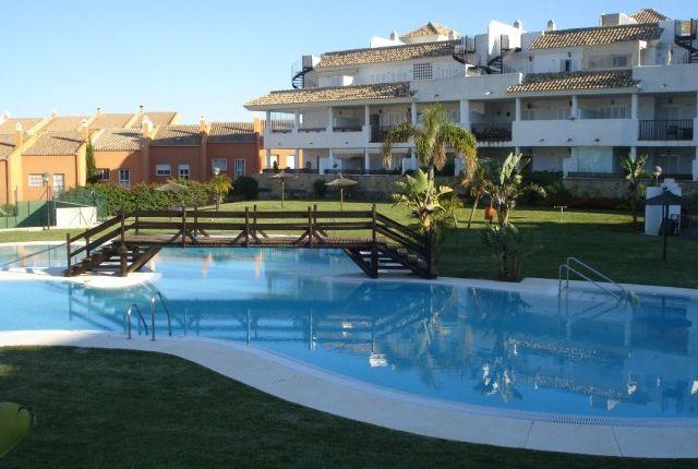 2 bed apartment for sale in Spain, Málaga, Benalmádena, Benalmádena Costa
