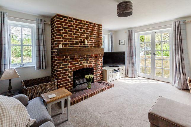 3 bed detached house for sale in Llysworney, Cowbridge